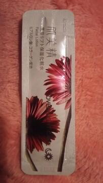 クラシエ*薬用リフト化粧水*1回分