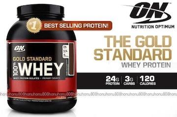 高品質 オプチマム 100% ゴールドスタンダード ホエイ プロテイン 1kg サプリメント