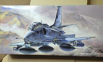 """1/72 フジミ アメリカ海兵隊 OA-4M スカイホーク""""サムライ"""" MAG-12"""