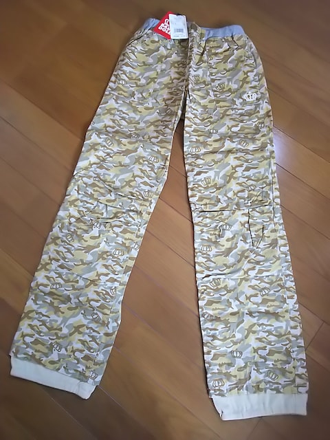 新品★BABYDOLL★パンツ  < ブランドの