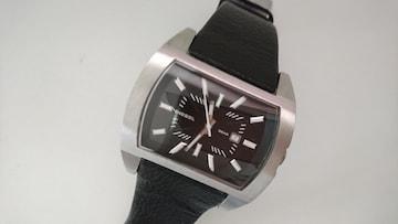 【DIESEL】腕時計★正規品★