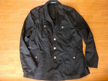 ラルフローレン USMC ネイビースタイル ジャケット XL