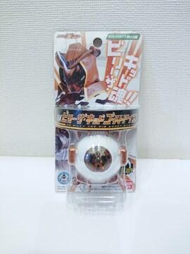 仮面ライダーゴースト DXビリー・ザ・キッド・ゴーストアイコン