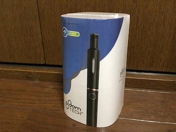 ploom tech+プルームテックプラススターターキット電子タバコ