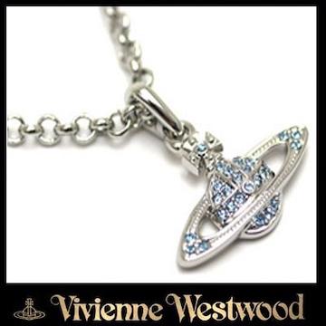 Vivienne Westwood ヴィヴィアン ペンダントネックレスA12