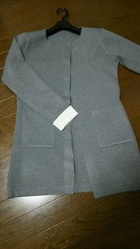 韓国ファッション  ジャケット カーディガン 羽織り