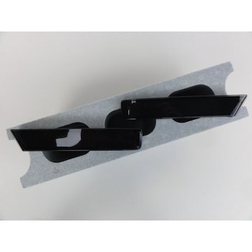 ホンダ N-BOX JF1・JF2 96連 LEDリフレクター LEDリアバンパーライト スモークレンズ