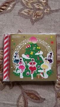 ももいろクローバーZ☆白い風/限定盤/即決品