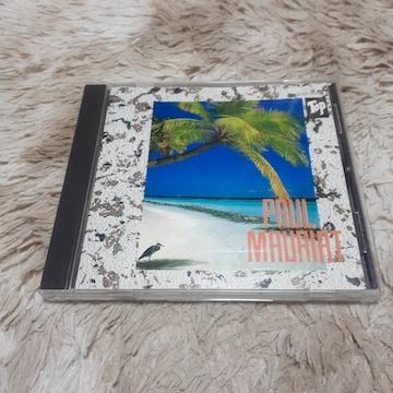 ポールモーリア/ 超ベスト盤 CD アルバム