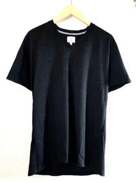 B&Y UNITED ARROWS■Tシャツ■無地■ユナイテッドアローズ
