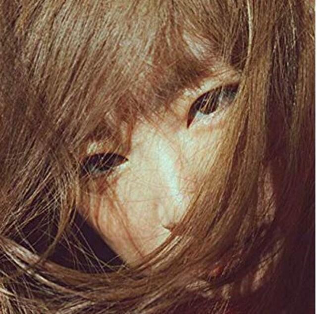 即決 YUKI forme 初回生産限定盤 (+DVD) 新品未開封  < タレントグッズの