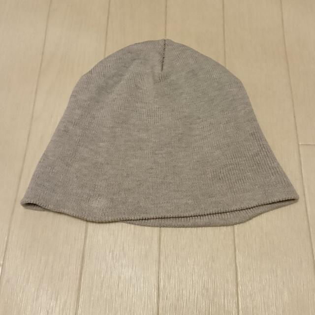 Radyレディ★帽子★DIESEL/GUESS/Lee/DC/VANS < ブランドの
