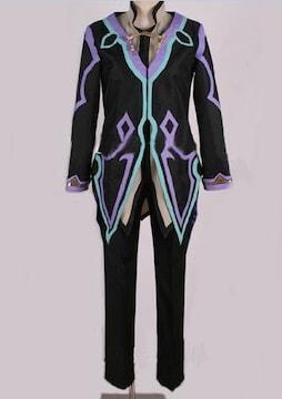 テイルズ オブ エクシリア ◆ジュード・マティス コスプレ衣装