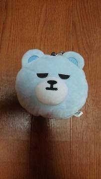 ☆BIGBANG リールパスケース☆