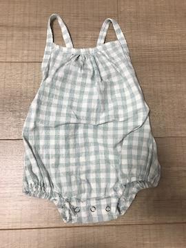 韓国子供服baby美品FROMJ70出産予定の方にも