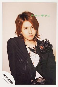関ジャニ∞大倉忠義さんの写真★121