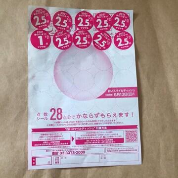 春のパンまつり☆23.5点