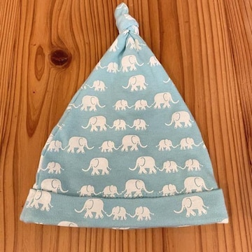 【baby Gap】キャップ 帽子 50cm