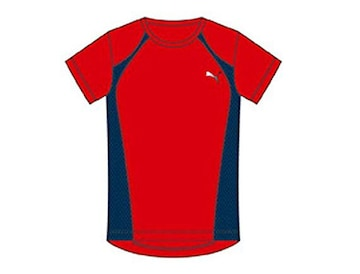 PUMA プーマ ランニング Tシャツ Sサイズ
