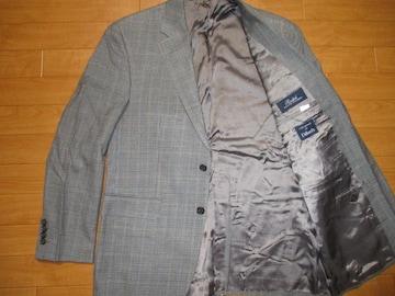 ラルフローレン テーラードジャケット ブレザー USA−M