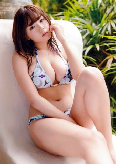 送料無料!篠崎愛☆ポスター3枚組43〜45  < タレントグッズの