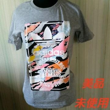 Tシャツadidas