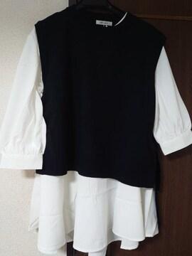 INGNI☆ベストセット☆未使用