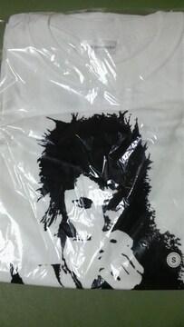 SOPHIA727完売Tシャツ新品未開封