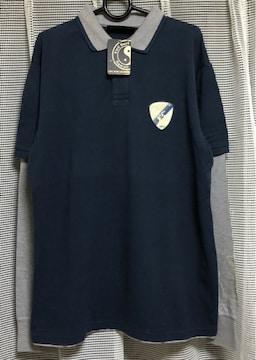 ☆新品未使用☆T&Cの長袖