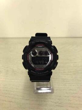 G-SHOCK(ジーショック)BIG CASEクオーツ腕時計