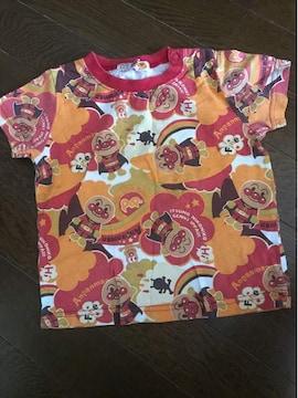 アンパンマンTシャツ#90