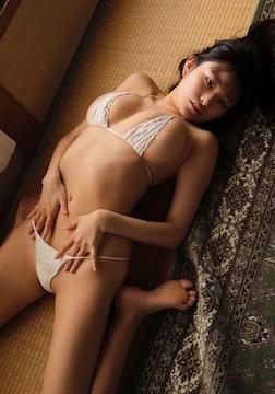 桜井木穂    写真★8