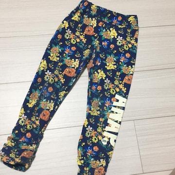 ANAP  パンツ ズボン レギンス タイツ100