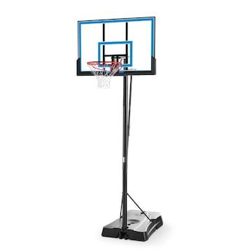 バスケットゴール 48インチ ゲームタイムシリーズ 7A1655CN