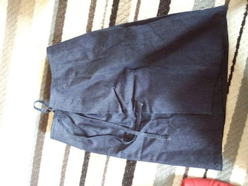 ANNA LUNA 美品 巻きスカート