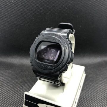 即決 CASIO カシオ G-SHOCK 腕時計 DW-5750E