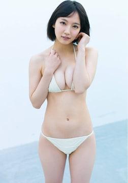 【送料無料】吉岡里帆 厳選セクシー写真フォト10枚セット A