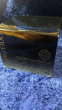 フューチャーソリューション LX  トータル R ボディクリーム