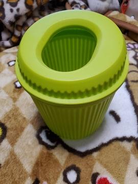ゴミ箱(小)