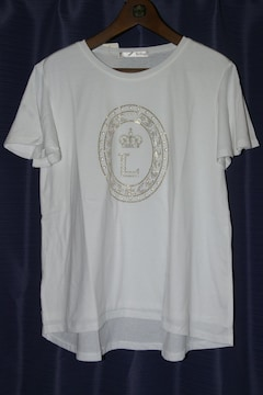 ★Brillage 半袖Tシャツ★