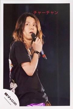 関ジャニ∞渋谷すばるさんの写真★39