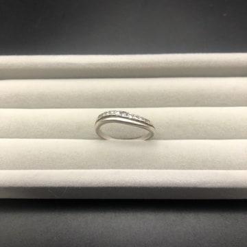即決 925 SILVER シルバー リング 指輪