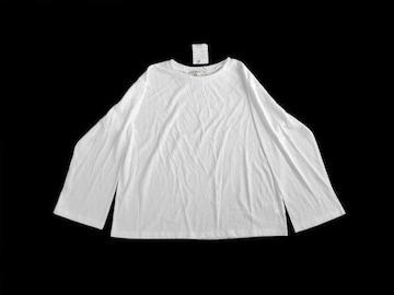 新品 キューティーブロンド Cutie Blonde ロンT 長袖 Tシャツ L