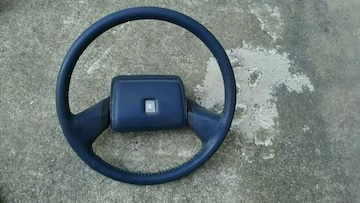 GX71後期リミテッド青色ハンドル