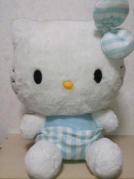 キティ キティちゃん ぬいぐるみ