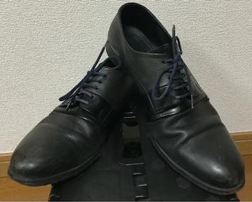 alfredoBANNISTER ブーツ ドレスシューズ