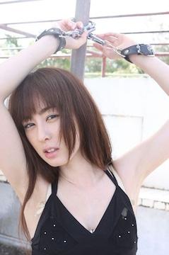 ★秋山莉奈さん★ 高画質L判フォト(生写真) 1,100枚