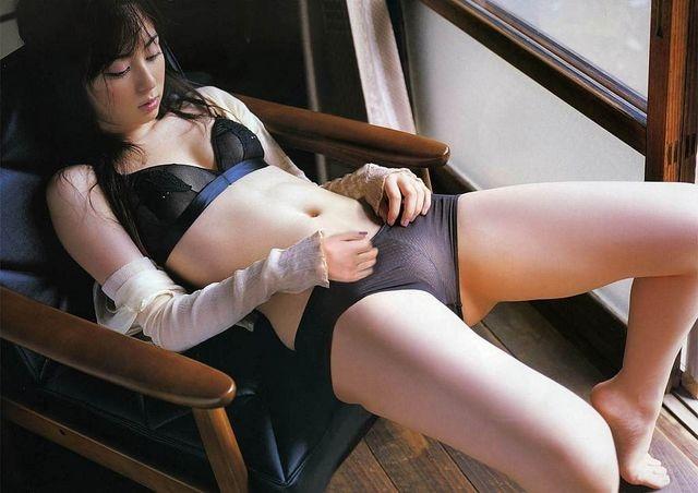 ★秋山莉奈さん★ 高画質L判フォト(生写真) 1,100枚 < タレントグッズの