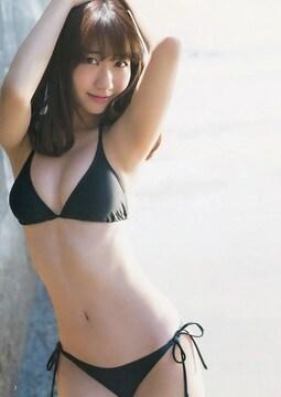 送料無料!柏木由紀☆ポスター3枚組40〜42