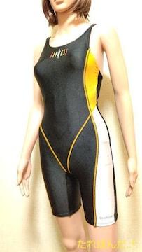 希少☆Reebok☆TIPNESSスポーツクラブの競泳水着5171☆3点で即落